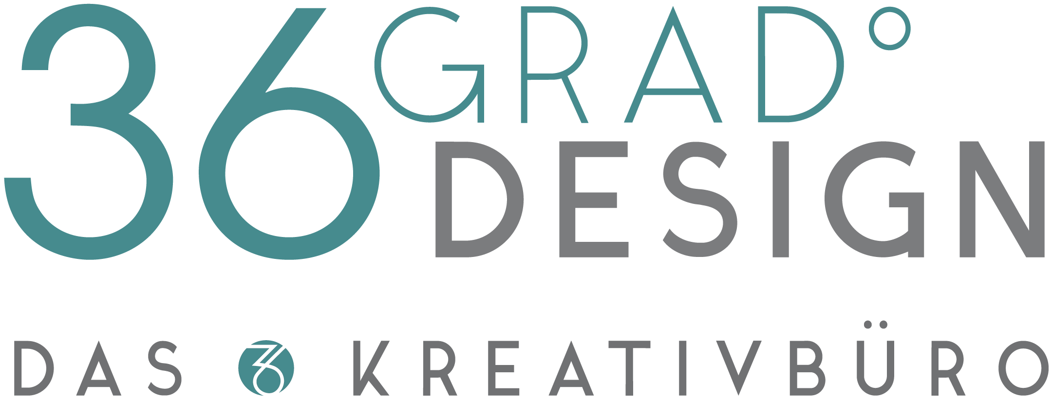 36Grad Design △Grafik & Design aus Bedburg