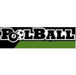 PoolBall-Arena Köln