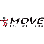 MOVE – Fit mit Fun