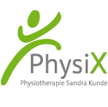 PhysiX Physiotherapie