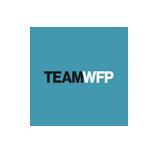 Team WFP