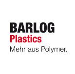 Barlog Plastics