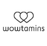 Wowtamins